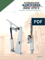 ACP301CP