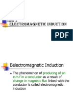 Io - Physics - Chapter - 6