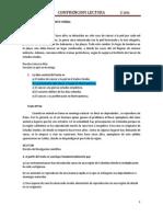 COMPRENCION LECTORA EJERCICIOS SIN RESOLVER.docx