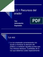 contenido_23 (1)