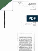 "6. Darcy Ribeiro. ""Las fuerzas insurgentes"". En El dilema de América Latina Estructuras de poder y fuerzas insurgentes.  S. XXI, México, 1978, pp. 235-2.pdf"