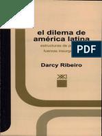 El dilema de América Latina
