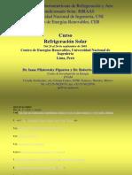 Campeche 2003