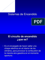 Sistemas de Encendido2013.pptx