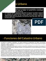 TIPOS_DE_CATASTRO.pptx
