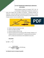 EJERCICIO RESUELTO DE TRANSPORTE SOBRE RIELES.docx