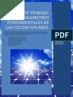 Guia de Trabajo 1, Parametros de las celdas solares.pdf