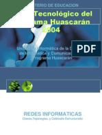 CableadodeDatosV2.0-2004