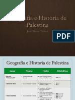 Biblia, geografía e historia primera parte.pdf