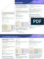 Top 10 Php 11 Developer