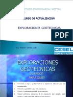 3 Exploraciones Geotecnicas Hebert