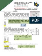Examen Pinela 20111SICF007034_3