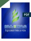 licenciamiento-ambiental