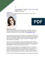 trabalho mata com opiniao colunistas.doc