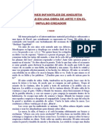 11.Situaciones Infantiles de Angustia.pdf