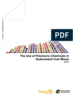 Polymeric Chemicals