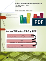 TEMA 5 TICS-TAC (1)