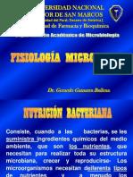 Tema 01 Fisiología Microbiana3