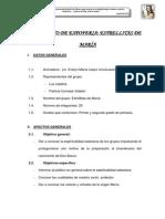Proyecto de Expoferia (1)