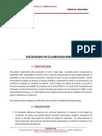 601.00_Excavacion Para Estructuras(for)
