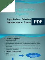 01a _ Nomenclatura y Formulacion