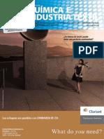 Quimica Textil-199.pdf