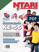 Mentari Bil 2-2013 (4)