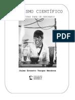 Realismo_cientifico - ANTOLOGIA (90 p.)