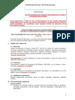 Convocatoria Bajo Locación de Servicios Flv - Erm 2014_zona Lima_lima Provincias y Callao (2)