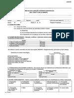 Neurologiahu.ufsc.Br Files 2012 10 Protocolo Para Diagnóstico de Morte Encefálica
