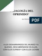 Ped Oprimido Presentación1