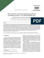 modifikasi membran RO.pdf