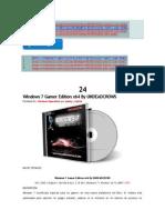 window para juegos links.docx