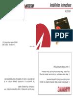 1200-151-1.pdf