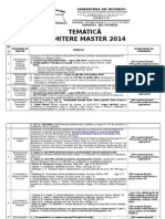 Tematica_master_2014 (1)