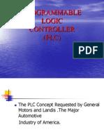 Plc Course1