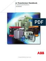 35338357-1LAC000003-DistTrHandbook.pdf
