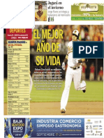 EVDE0913.pdf