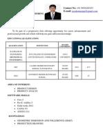 Jayakumar Resume.new. 1