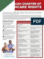 Charter PDF