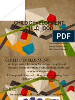 Child Development1