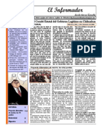 El_Informador21