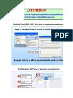 Nomina_Matricula_2010(1)1.xlsx