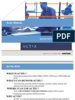 47982191 04 ACTIX Presentation