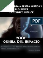 Kubrick Alquimico Articulo JayWeidner