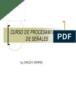 Curso de Procesamiento de Señales_01
