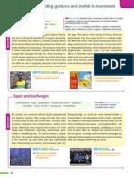 Notions_BAC_012-013_ok.pdf
