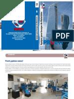 PROETI_ESP.pdf