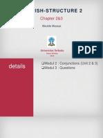 StructureII_Modul2&3_Pertemuan3_Maulida.pptx