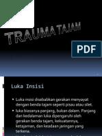 traumatologi part 3.ppt